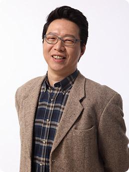 台北植牙專家-周安平